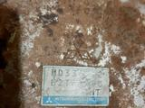 Блок управления двигателя ЭБУ за 10 000 тг. в Усть-Каменогорск – фото 3