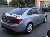 Chevrolet Cruze 2012 года за 3 690 000 тг. в Павлодар – фото 5