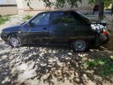 ВАЗ (Lada) 2110 (седан) 2006 года за 750 000 тг. в Алматы – фото 5