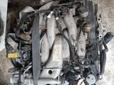 Двигатель 6G74 GDI 3.5 за 300 000 тг. в Актобе – фото 2
