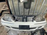 Носкат W220 S350 за 199 999 тг. в Алматы