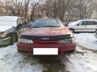Mazda 626 1994 года за 568 575 тг. в Алматы
