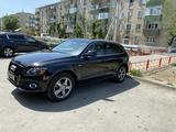 Audi Q5 2011 года за 8 000 000 тг. в Атырау