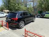 Audi Q5 2011 года за 8 000 000 тг. в Атырау – фото 3