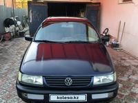 Volkswagen Passat 1995 года за 1 200 000 тг. в Уральск