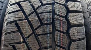 25 60 16 зимние шины Gislaved soft frost 200 за 28 000 тг. в Алматы
