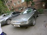 Mazda 323 1991 года за 800 000 тг. в Усть-Каменогорск
