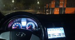 Hyundai Accent 2014 года за 3 600 000 тг. в Уральск – фото 5
