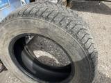 Шины за 65 000 тг. в Караганда – фото 3
