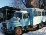 ГАЗ  Сайран 1994 года за 1 000 000 тг. в Талгар