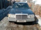 Mercedes-Benz E 230 1991 года за 1 300 000 тг. в Павлодар