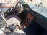 Mercedes-Benz E 230 1991 года за 1 300 000 тг. в Павлодар – фото 3