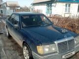 Mercedes-Benz E 230 1991 года за 1 300 000 тг. в Павлодар – фото 4