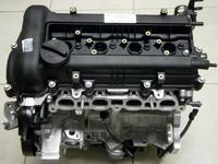 Двигатель хендай 1,6 за 24 000 тг. в Нур-Султан (Астана)