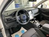 Subaru Outback 2021 года за 19 990 000 тг. в Актобе – фото 3