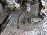 Топливная система за 30 000 тг. в Караганда – фото 2