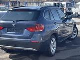 BMW X1 2010 года за 7 500 000 тг. в Караганда – фото 3