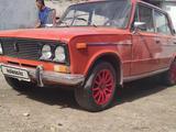 ВАЗ (Lada) 2103 1979 года за 550 000 тг. в Караганда – фото 2