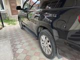 Toyota Sequoia 2008 года за 12 000 000 тг. в Алматы – фото 2