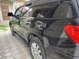 Toyota Sequoia 2008 года за 12 000 000 тг. в Алматы – фото 3