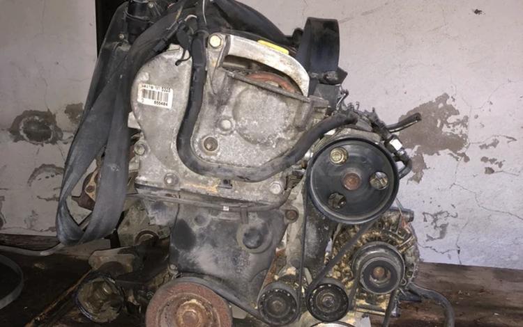 K4M двигатель из японии! Lada Largus за 250 000 тг. в Алматы