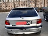 Opel Astra 1992 года за 1 200 000 тг. в Шымкент – фото 3