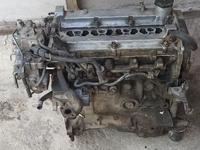 Двигатель Митсубиси Каризма GDI за 120 000 тг. в Алматы