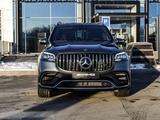 Mercedes-Benz GLS 450 2020 года за 90 503 266 тг. в Оренбург – фото 3
