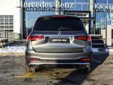 Mercedes-Benz GLS 450 2020 года за 90 503 266 тг. в Оренбург – фото 5