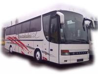 Автобусов и микроавтобусов от 10 до 55 мест. КРУГЛОСУТОЧНО! в Алматы