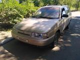 ВАЗ (Lada) 2111 (универсал) 2000 года за 550 000 тг. в Костанай