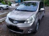 Nissan Note 2013 года за 4 300 000 тг. в Караганда – фото 5