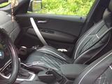 BMW X3 2006 года за 6 666 666 тг. в Усть-Каменогорск – фото 2