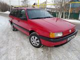 Volkswagen Passat 1990 года за 1 500 000 тг. в Алматы