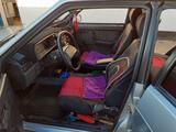 ВАЗ (Lada) 2109 (хэтчбек) 2001 года за 850 000 тг. в Уральск – фото 2