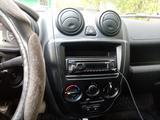 ВАЗ (Lada) 2190 (седан) 2017 года за 2 720 000 тг. в Караганда – фото 3