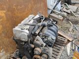 Двигатель k20a1 за 15 000 тг. в Нур-Султан (Астана) – фото 2