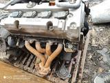 Двигатель k20a1 за 15 000 тг. в Нур-Султан (Астана) – фото 5