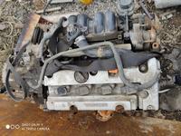 Двигатель k20a1 за 15 000 тг. в Нур-Султан (Астана)