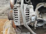 Двигатель k20a1 за 15 000 тг. в Нур-Султан (Астана) – фото 4
