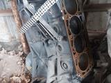 Блок двс g23d за 50 000 тг. в Алматы – фото 2