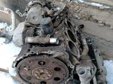 Мотор от таеты камри 30, 3 куб за 100 000 тг. в Шымкент