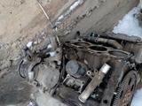 Мотор от таеты камри 30, 3 куб за 100 000 тг. в Шымкент – фото 2