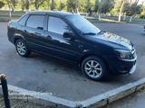 ВАЗ (Lada) Granta 2190 (седан) 2013 года за 2 300 000 тг. в Павлодар – фото 3