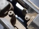 Рампа с форсунками на Кседокс 9 за 10 000 тг. в Рудный – фото 2