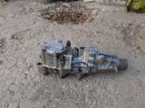 Раздатка на rvr за 25 000 тг. в Шымкент – фото 3