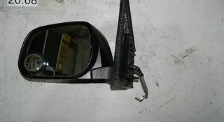 Зеркало заднего вида за 50 000 тг. в Алматы