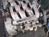 Двигатель Mazda GY за 100 000 тг. в Алматы
