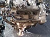 Двигатель Mazda GY за 100 000 тг. в Алматы – фото 2