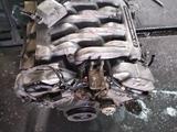 Двигатель Mazda GY за 100 000 тг. в Алматы – фото 3